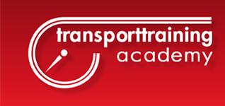 Transport Training Academy