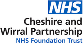 NHS Cheshire & Wirral Partnership