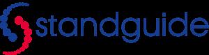 Standguide Logo
